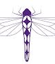 Bela Terra Creations LLC logo