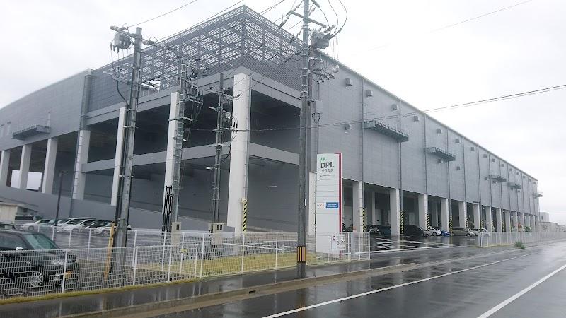 DPL広島