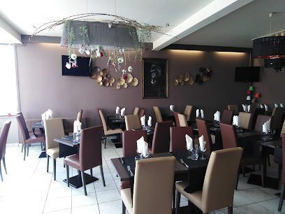 photo du restaurant La Pyrène