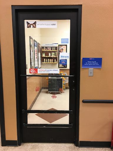 Pet Supply Store «PetSmart», reviews and photos, 6046 Marsha Sharp Fwy, Lubbock, TX 79407, USA