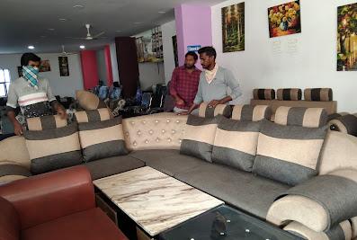 Sri Ayyappa FurnitureMiryalaguda