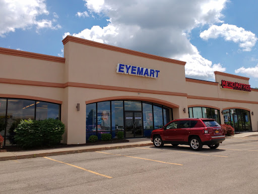 eye care center eyemart express reviews and photos 600 w