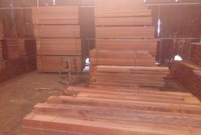 Arumugam Wood Works,sawmill and Timber martHosur