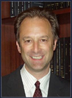 Personal Injury Attorney «Barasch McGarry Salzman & Penson», reviews and photos