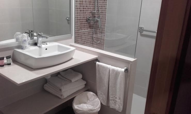 Hotel Bellavista Carretera de Puigcerdá, 43-45, 25720 Bellver de Cerdaña, Lérida