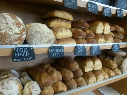 Traditional Taste Bakery & Cafe