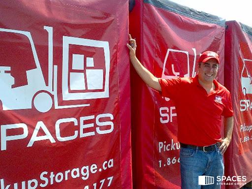 Storage Spaces Storage   Kingston & Gananoque in Gananoque (ON)   LiveWay