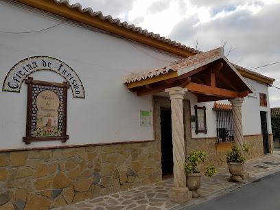 Museo Municipal y Oficina de Turismo