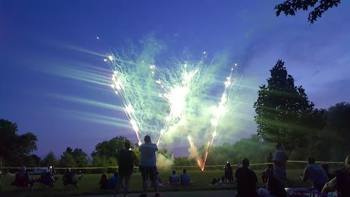 Park «Robsion Park», reviews and photos, Robsion Park Dr, Lyndon, KY 40222, USA