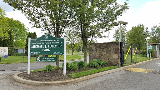 Park «Michael J. Tully Park», reviews and photos, 1801 Evergreen Ave, New Hyde Park, NY 11040, USA
