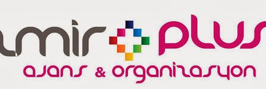 İzmir Plus Ajans & Organizasyon & Casting