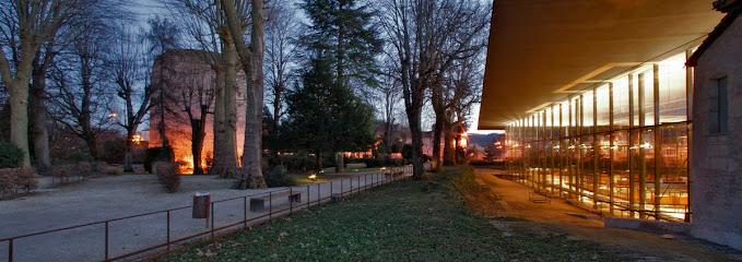 VESUNNA, Gallo-Roman Museum