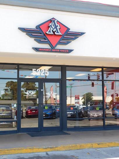 Alvarez Auto Sales >> Integrity Auto Center No 1 Llc Used Car Dealership Car