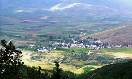 Çamur Köyü Muhtarlığı