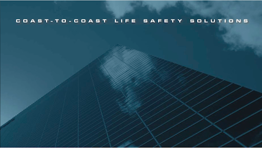 Security System Supplier Troy Life & Fire Safety Ltd., Kingston, ON in Kingston (ON) | LiveWay