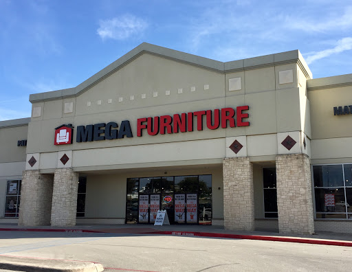 Mega Furniture La Plaza Del Norte, Mega Furniture Reviews San Antonio