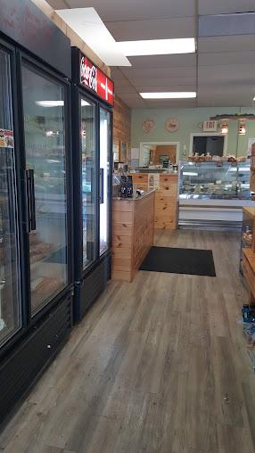 Aquidneck Meat Market Inc