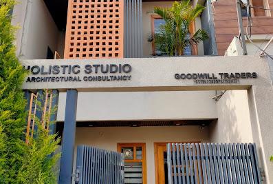 Holistic Studio- Architects in Ludhiana Ludhiana