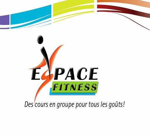 Gym Espace Fitness à Repentigny (Quebec) | CanaGuide