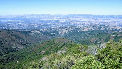Sierra Azul Preserve