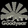City of Goodyear Fleet Services