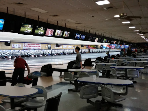 Bowling Alley «Harmony Bowl», reviews and photos, 3845 Academy Blvd N, Colorado Springs, CO 80917, USA