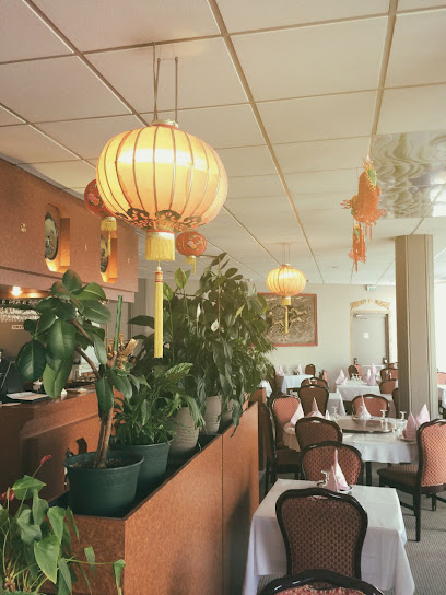 photo du restaurant Restaurant Palais d'Asie
