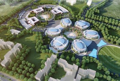 Vastunidhi ArchitectsNoida