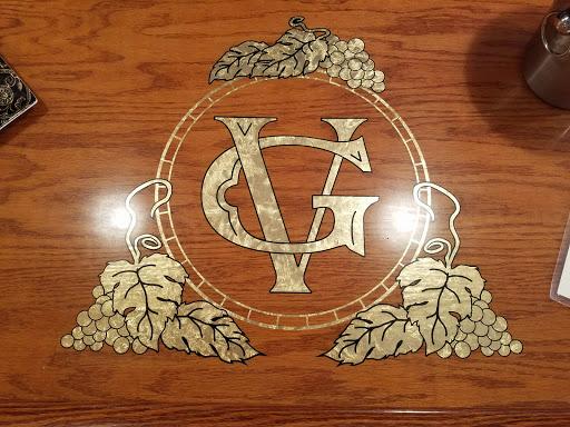 Wine Bar «Gianelli Vineyards Tasting Room», reviews and photos, 18158 Main St, Jamestown, CA 95327, USA