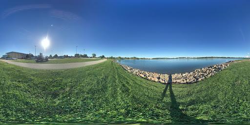 Sports Complex «Pleasant Prairie RecPlex», reviews and photos, 9900 Terwall Terrace, Pleasant Prairie, WI 53158, USA