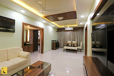 Indoor ConceptsMangalore