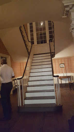Museum «Verdier House», reviews and photos, 801 Bay St, Beaufort, SC 29902, USA