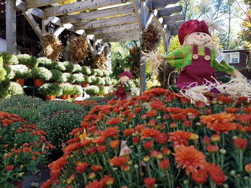 Beautiful Garden Center «Stonewall Garden Center», Reviews And Photos, 4675 PA 447,  Canadensis, PA 18325, ...