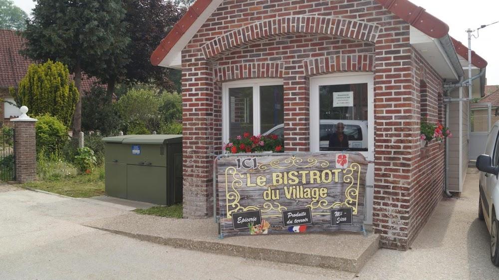 photo du resaurant Le Trail Café