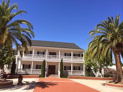Sunnyvale Heritage Park Museum