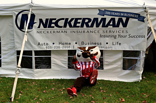Insurance Agency «Neckerman Insurance Services», reviews and photos