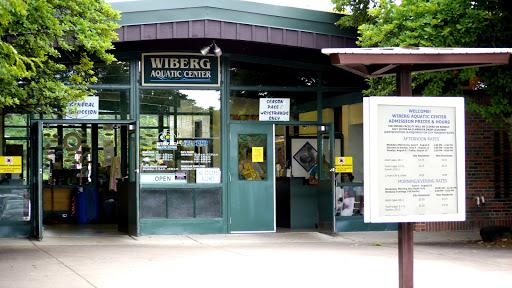 Water Park «Wiberg Aquatic Center», reviews and photos, 2585 Pilgrim Rd, Brookfield, WI 53005, USA