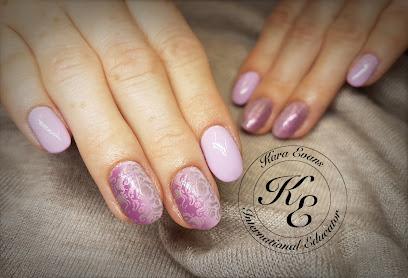 Nail salon Kara's Nails