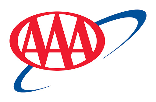 AAA Oklahoma - Broken Arrow South in Broken Arrow, Oklahoma