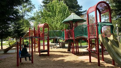 Murdock Park