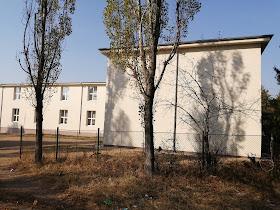 Școala Gimnazială Ghindeni