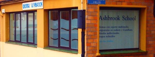 Academia Ashbrook School