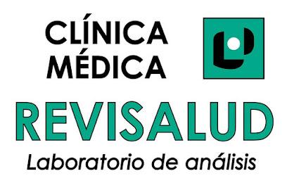 Laboratorio de Análisis Revisalud