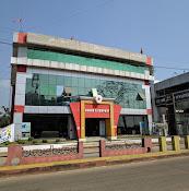 Ashok & CompanyKorba
