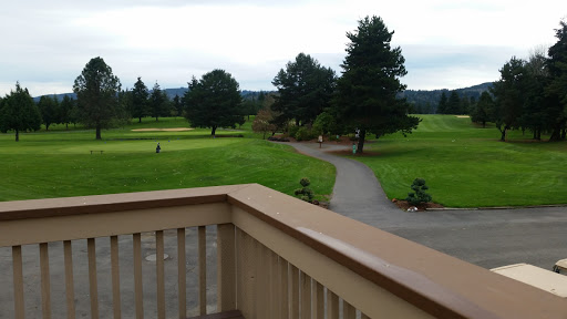 Golf Course «Three Rivers Golf Course», reviews and photos, 2222 S River Rd, Kelso, WA 98626, USA