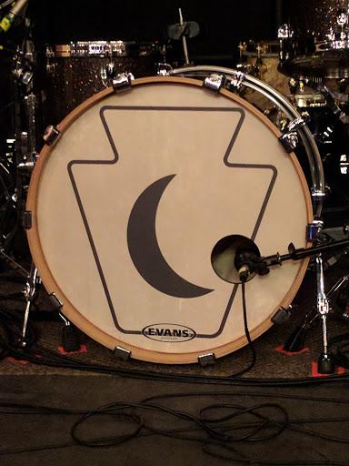 Live Music Venue «Higher Ground», reviews and photos, 1214 Williston Rd, South Burlington, VT 05403, USA