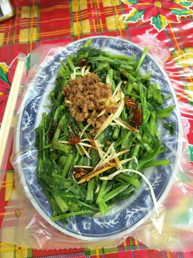 太祖魷魚羹·肉羹小吃部
