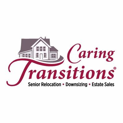 Senior Citizen Center «Caring Transitions Houston Gulf Coast», reviews and photos