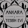 Ankara Tesbi̇h Evi̇