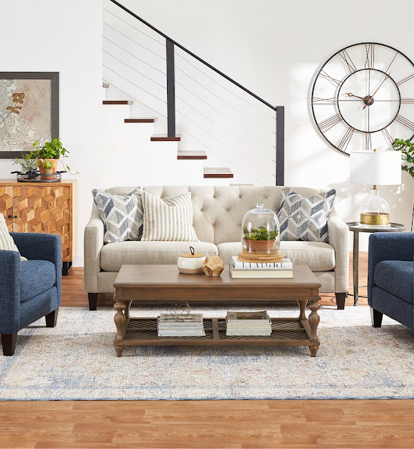 Google Maps, Slumberland Furniture Madison Wi